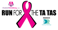 Run for the Ta Tas - Wilmington, NC - race105342-logo.bGd2UD.png