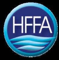 HFFA Kids Triathlon - Huntersville, NC - race105290-logo.bF_G5c.png