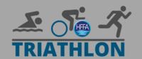 Huntersville Sprint Triathlon - Huntersville, NC - race105250-logo.bF_BbI.png