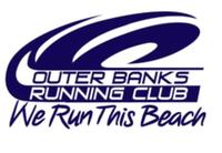 Groundhog Day 100K/100 Mile Virtual Challenge - The Same Thing Everyday! - Kitty Hawk, NC - race105252-logo.bF_BK3.png