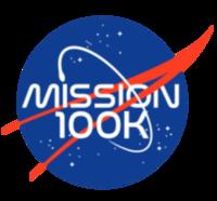 Mission 100K - Elizabethtown, NC - race104902-logo.bF-i-6.png