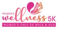 Women's Wellness 5K - Port Royal, SC - race105272-logo.bGak8v.png