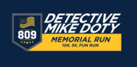 Detective Mike Doty Memorial Run - Fort Mill, SC - race105326-logo.bF_TAC.png