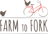 2021 Western Carolina Farm to Fork Fitness Adventures - Easley, SC - 47ad7790-6350-4f11-ba75-c4ed5980c364.png