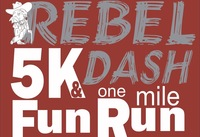 JOHN HANCOCK ACADEMY REBEL DASH 5K, FUN RUN and RUN AT HOME OPTION - Sparta, GA - c2ea98c6-6ae6-47f1-b72b-0ea10b6e72b0.jpg