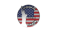 Let Freedom Ring 5K - Kennesaw, GA - 2649a178-3d02-46de-ac63-865d766e7693.jpg