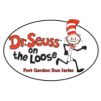 Fort Gordon Dr. Seuss on the Loose 10K & 5K Run and 1 Mile Stroller Walk - Fort Gordon, GA - race15986-logo.buX606.png