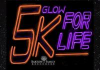 Glow for Life 5K & 1M - Cartersville, GA - race105130-logo.bF-DlR.png