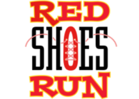 2021 Red Shoes Run - Savannah, GA - race105186-logo.bF_hdf.png
