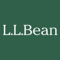 L.L. Bean Summit Series Virtual Challenge - Freeport, ME - race104650-logo.bF6Gwl.png