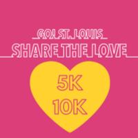 Share the Love 5K/10K - Saint Charles, MO - race105334-logo.bGagYF.png