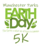 Manchester Earth Day 5k - Ballwin, MO - race105298-logo.bGiR8B.png