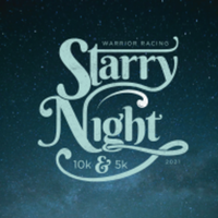 Starry Night 10K & 5K - Joplin, MO - race105502-logo.bGaK1w.png