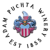 Adam Puchta Wine Run 5k - Hermann, MO - race105368-logo.bF_4ad.png