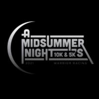 A Midsummer Night's 10K & 5K - Joplin, MO - race105506-logo.bGaM0C.png