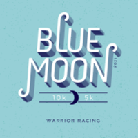 Blue Moon 10K & 5K - Joplin, MO - race105507-logo.bGaNsL.png