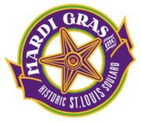 Missouri Lottery Virtual Run For Your Beads - Saint Louis, MO - race104599-logo.bF813c.png
