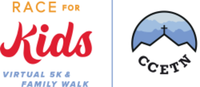 Race for Kids Virtual 5K & Family Walk - Benefiting CES and C.H.A.P. - Knoxville, TN - race105407-logo.bGaCnY.png