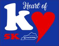 Heart of Kentucky 5K - Richmond, KY - race105371-logo.bGbZ3W.png