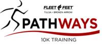 Pathways - Tulsa, OK - race104892-logo.bF85DA.png