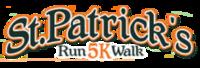 St Patrick's 5K - Leawood, KS - race105145-logo.bF-I3o.png