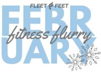 February Fitness Flurry - Lincoln, NE - race105286-logo.bF_2P3.png