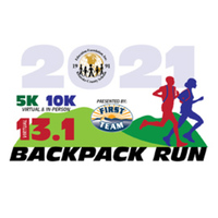 Backpack Run 2021 - Salem, VA - 95f74ca5-77d4-4dd2-a728-4d5932bcf973.jpg