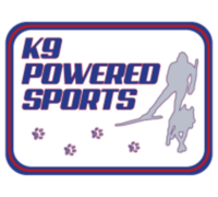 Skijoring 101 by K9 Powered Sports - Minneapolis, MN - race105363-logo.bF_3mD.png