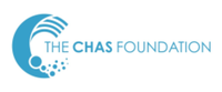 7th Annual Chas Foundation 5K - Suffolk, VA - race105533-logo.bGbhv8.png