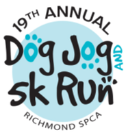 Richmond SPCA's 19th Annual Dog Jog and 5K Run - Henrico, VA - race105459-logo.bGaC43.png