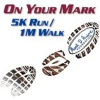 On Your Mark 5K - Hydes, MD - race104285-logo.bF2sfr.png