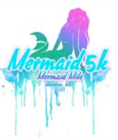 Mermaid Run 5K & Mermaid Mile - Aberdeen, MD - race105280-logo.bF_Kjm.png