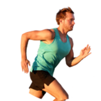 """Operation Rabbit Run""   5K Run/Walk & Fun Walk - Bridgeville, DE - running-10.png"