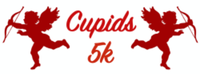 Cupids 5K Trail Run - Owosso, MI - race105182-logo.bF_iFq.png