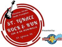 2021 St. Ignace Rock & Run 10K and 5K - Presented by Star Line Ferry Service - Saint Ignace, MI - race105201-logo.bF_Zao.png