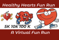 Heart Healthy Virtual Run - Fennville, MI - race105499-logo.bGaIFh.png