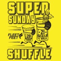 2021 Super Sunday Shuffle VIRTUAL EDITION - Appleton, WI - race71016-logo.bGa5yR.png