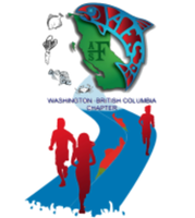 WA/BC Chapter Spawning Run and Carcass Crawl - Spokane, WA - race43835-logo.byMKOL.png