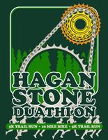 Hagan Stone Park Duathlon - Pleasant Garden, NC - 131036795_106395251354240_1346313880968830773_n.png