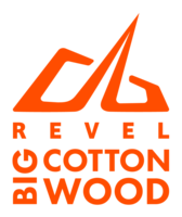 REVEL Big Cottonwood Marathon & Half - Midvale, UT - Revel_Logo_Big_Cottonwood.png