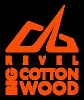 REVEL Big Cottonwood Marathon & Half - Midvale, UT - Revel_Logo_Big_Cottonwood.png