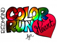 Redmond Color Run for Heart - Redmond, WA - race19412-logo.bveXCd.png