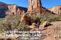 Desert Highlights Trail Running camp - Palisades, CO - Copy_of_Copy_of_Copy_of_Copy_of_Untitled.jpg