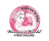 Women's World Fitness Challenge - Virtual, IN - Women_s_Logo.png