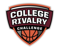 College Rivalry Challege  - Westfield, IN - College_Rivalry_Logo.png