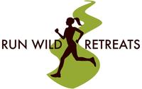 Moab Mindful Running Retreat for Women - Moab, UT - Run_NoTag.jpg