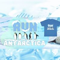 Run Antarctica Virtual Run - New York City, NY - Run_Antarctica.jpg
