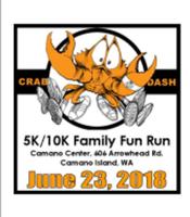 Camano Crab Dash - Camano Island, WA - race32667-logo.bAZPNh.png