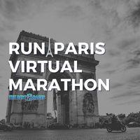 RunParis Virtual Marathon - Boston, MA - Run_Paris_Virtual_Race__1_.jpg