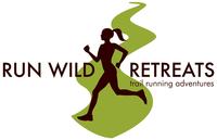 Rogue River Trail Running + Wellness Retreat for Women - Merlin, OR - Run_Wild_Retreats.final._Original.jpg